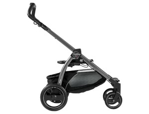 Peg Perego Book Plus Elite Breeze Modular 3 в 1